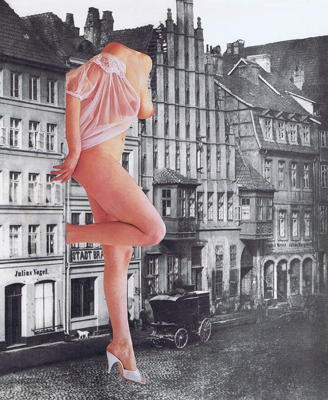 Serie nudes 32 23x28 cm art_ripoff_davidgorriz 72.jpg