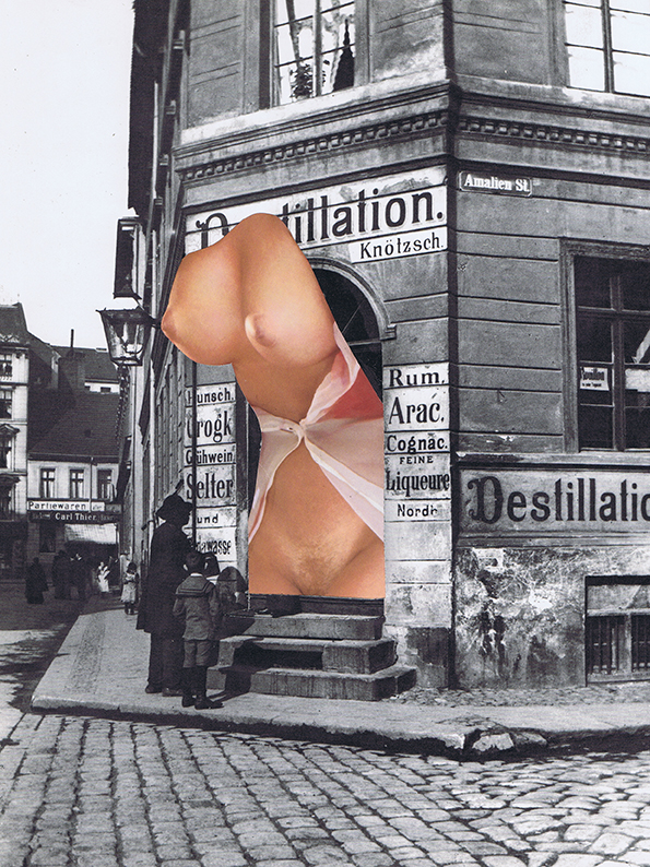 Serie nudes 37 21x28 cm art_ripoff_davidgorriz 72.jpg