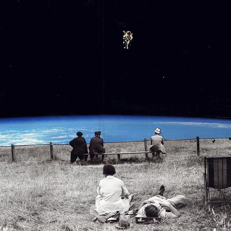 Collage Serie Conquista del espacio 4 26x26 cm 72 art_ripoff_davidgorriz.jpg