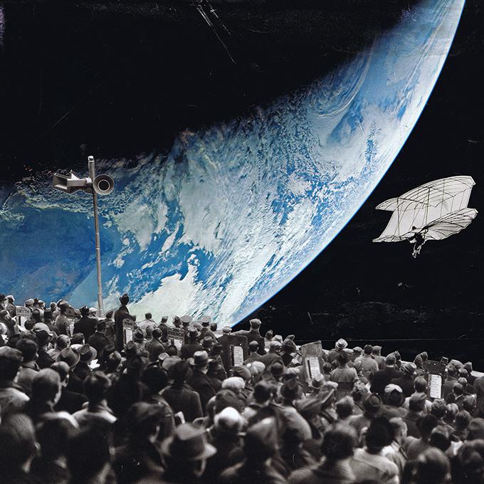 Collage Serie Conquista del espacio 1 24x24 cm 72 art_ripoff_davidgorriz.jpg