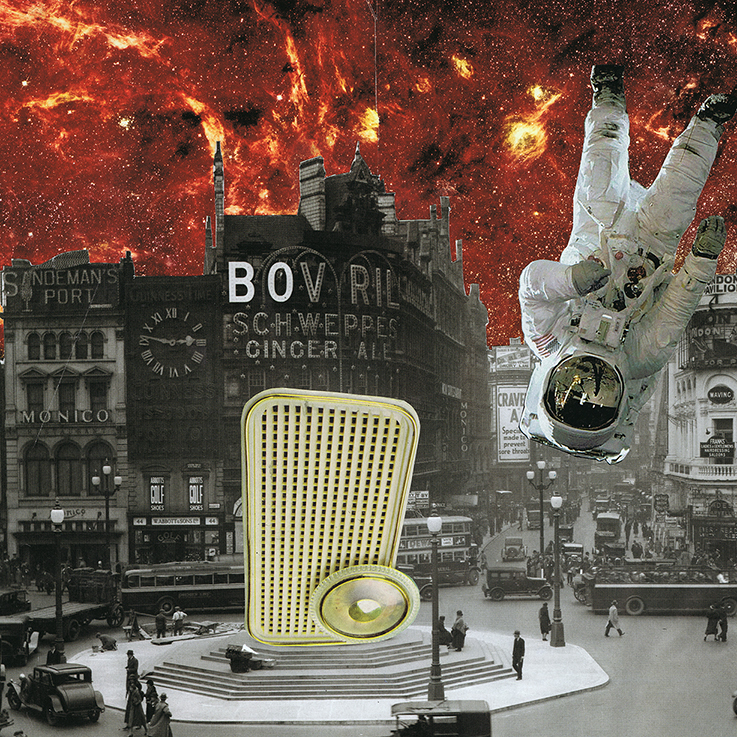 Collage Serie Conquista del espacio 2 26x26 cm 72 art_ripoff_davidgorriz.jpg