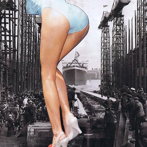 Collage Serie uk 10 17x17cm 72 art_ripoff_davidgorriz.jpg