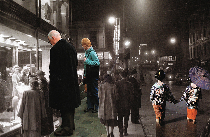 Collage Serie uk 25 26x17cm 72 art_ripoff_davidgorriz.jpg