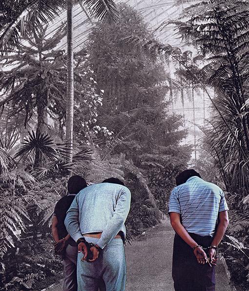 Collage Serie uk 70 18x21cm 72 art_ripoff_davidgorriz.jpg
