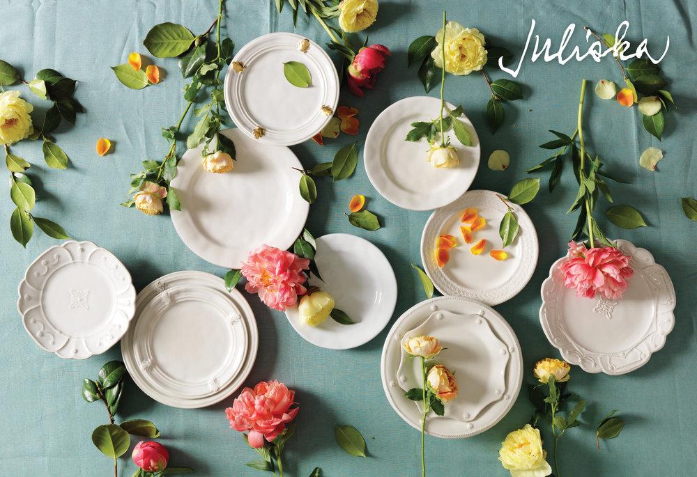 Little White Plate.jpg