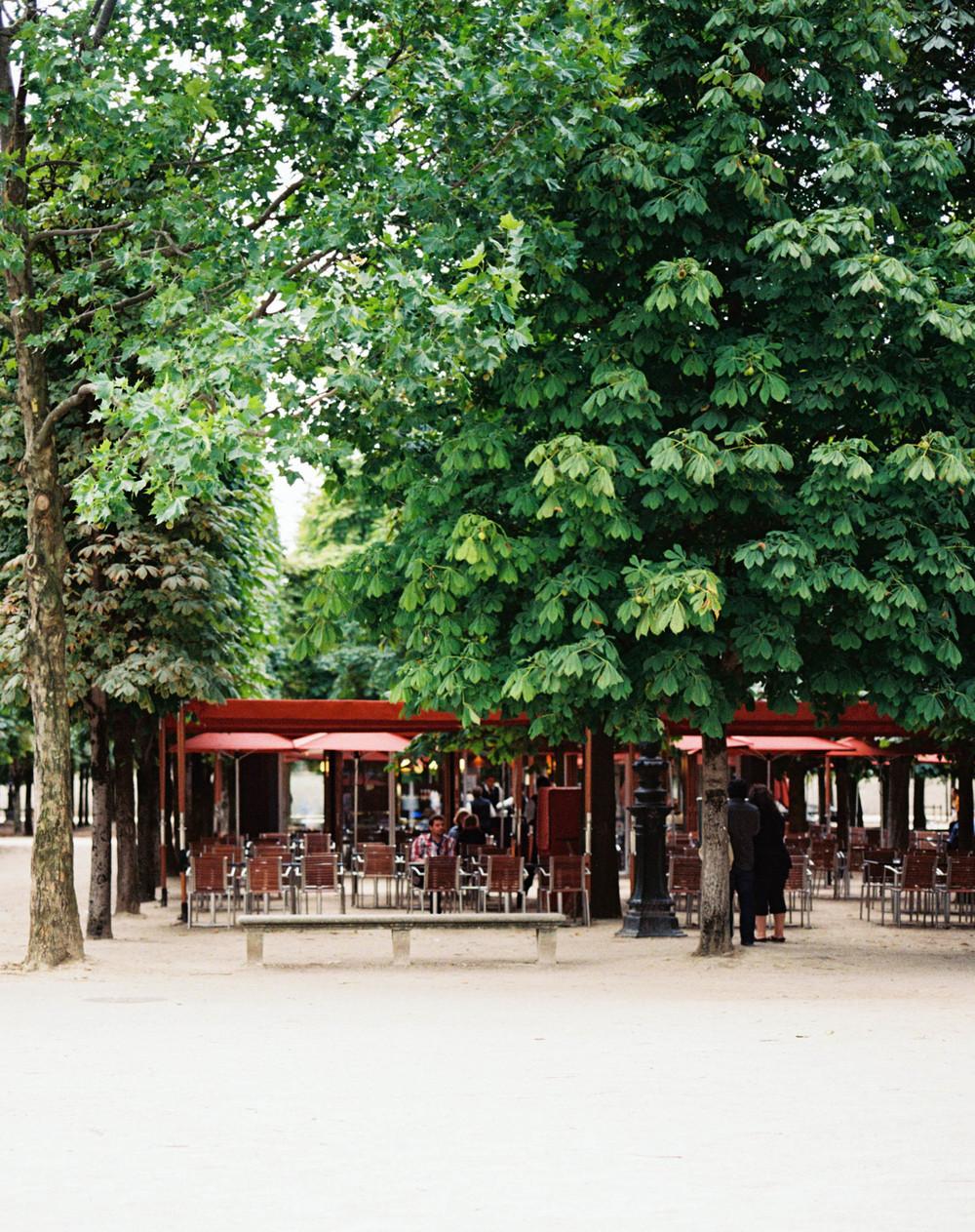 Paris_011.JPG