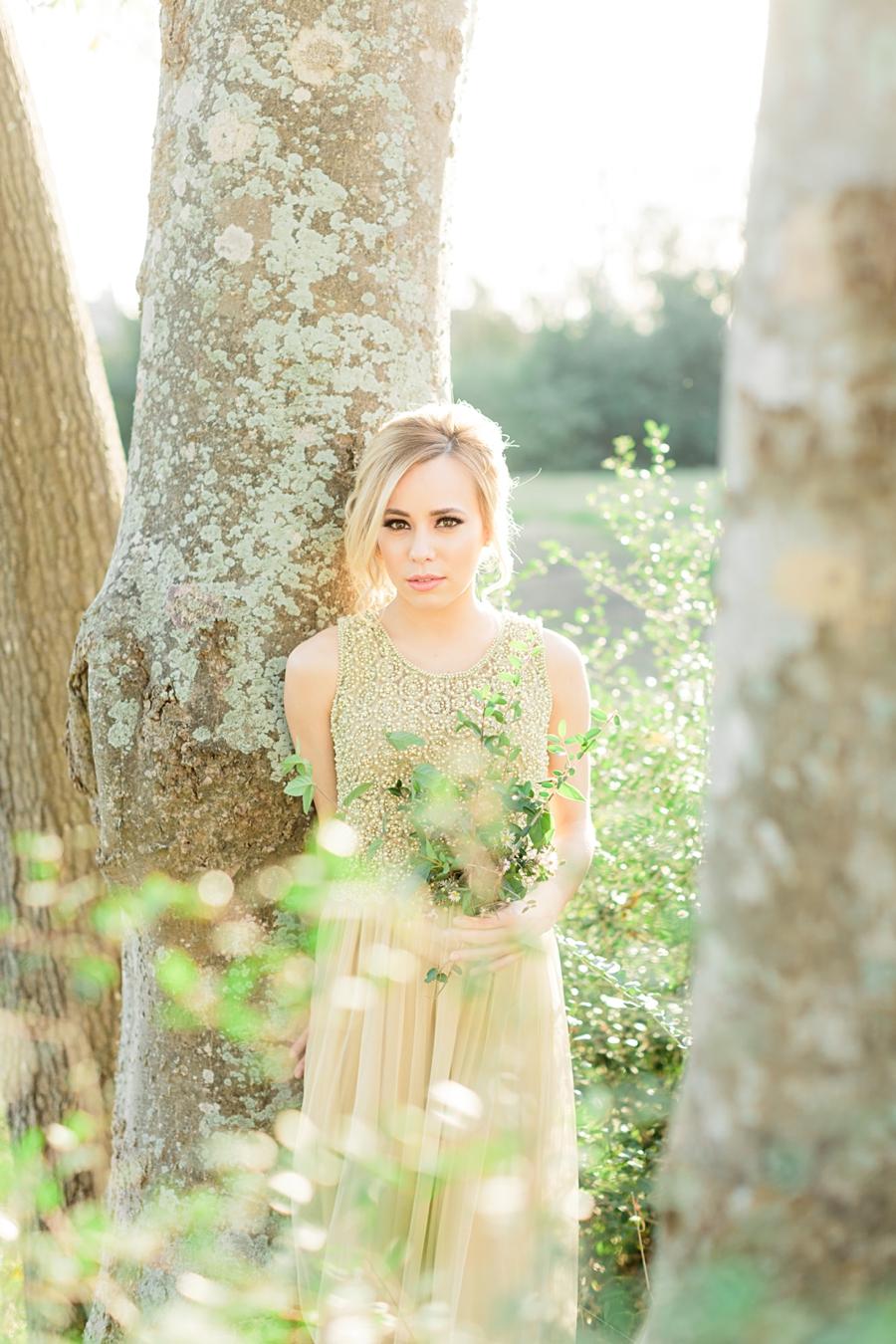 Katie_Lamb_Photography_025.jpg