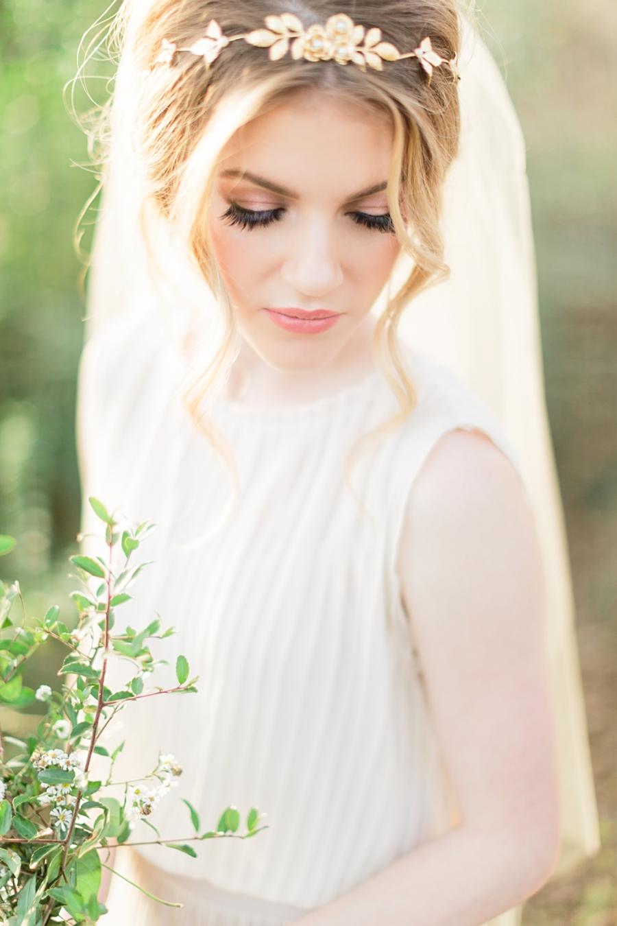 Katie_Lamb_Photography_033.jpg