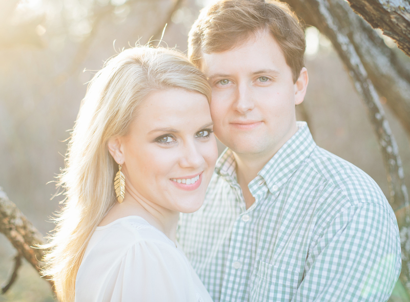 Kailey+Engagements+-+Kendall+Hanna+Photography-4152.jpg