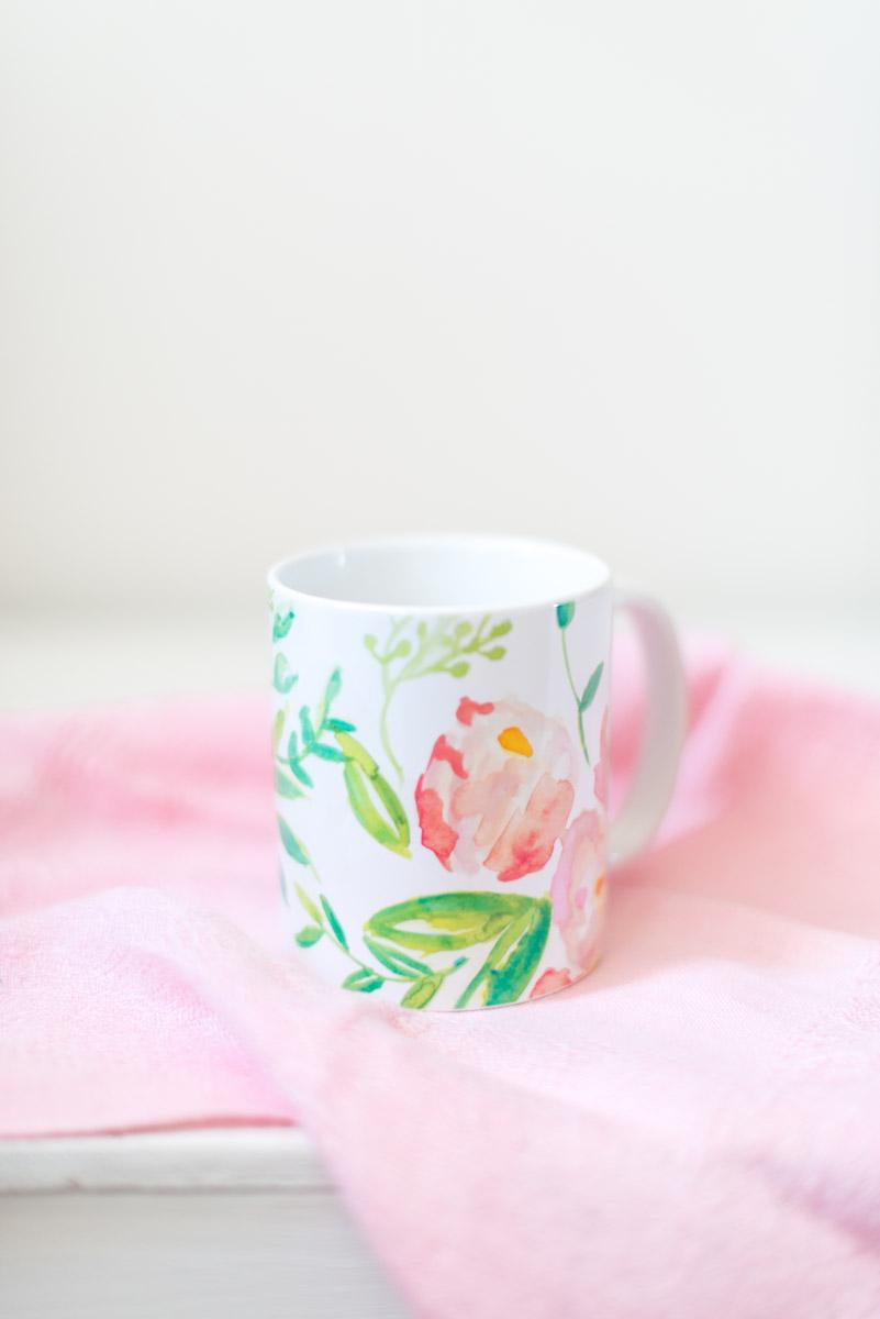 magnoliatreepaperie-8302.jpg