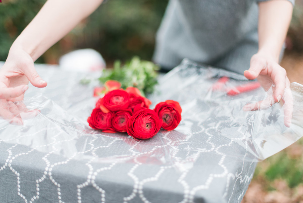 pearls&poppies-7826.jpg