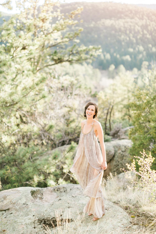 Katie_Lamb-65.jpg