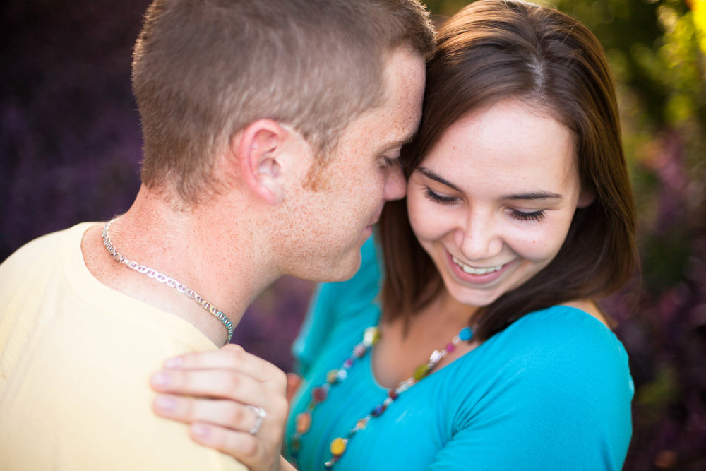 Dallas-Engagement-Photographer-Sun7Studios-Jenny-Kade.jpg