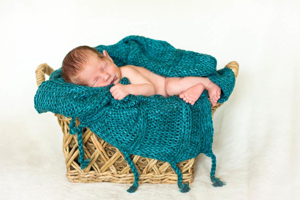 Newborn-Photographer- Baby-Portrait-Cohen.jpg