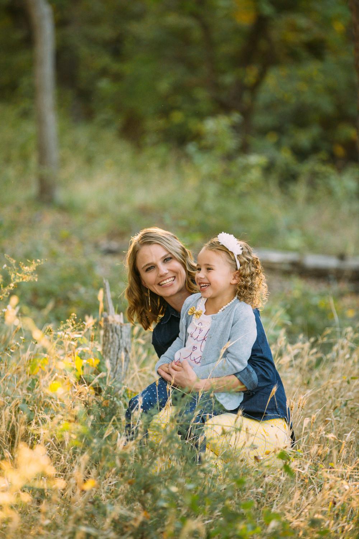 Dallas-Portrait-Photographer-Sun7Studios-Family-Portrait-Mindy-Gabbi.jpg