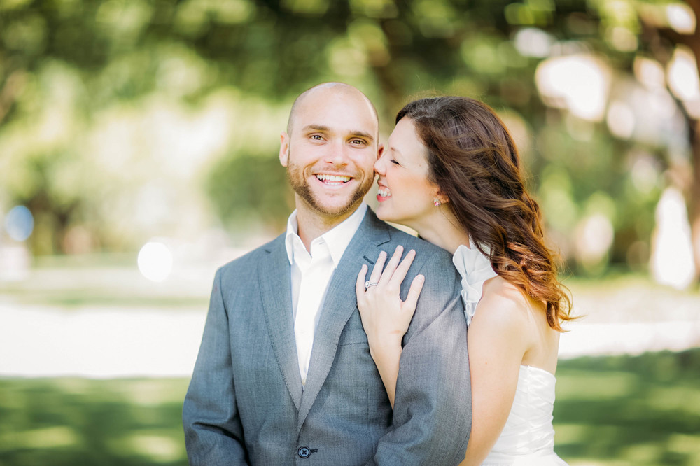 Wedding-Photographer-Wedding-Portrait-Skyler-Brad.jpg