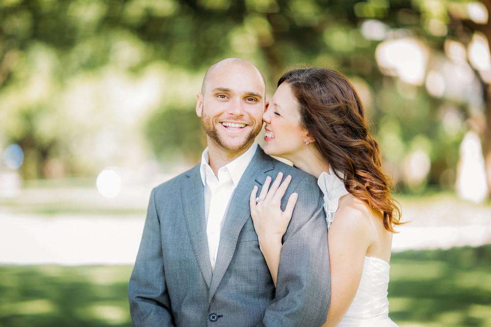Wedding-Photographer-Wedding-Portrait-Skyler-Brad.jpg