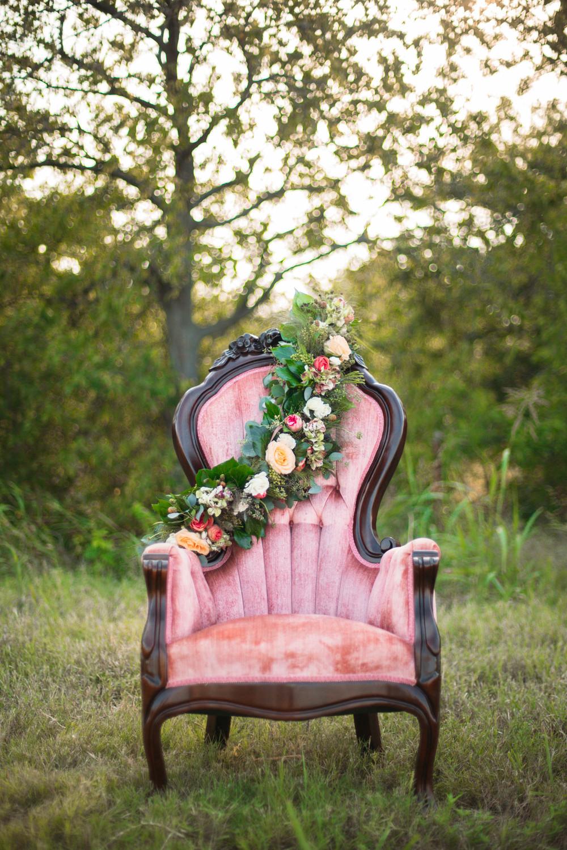 Wedding-Photographer-Wedding-Portrait-Floral-Details.jpg