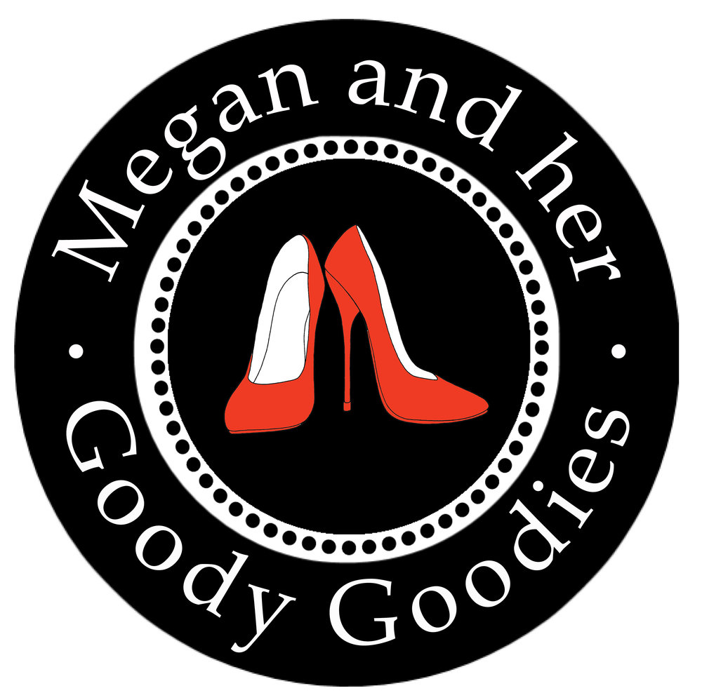 Goody Goodies Logo