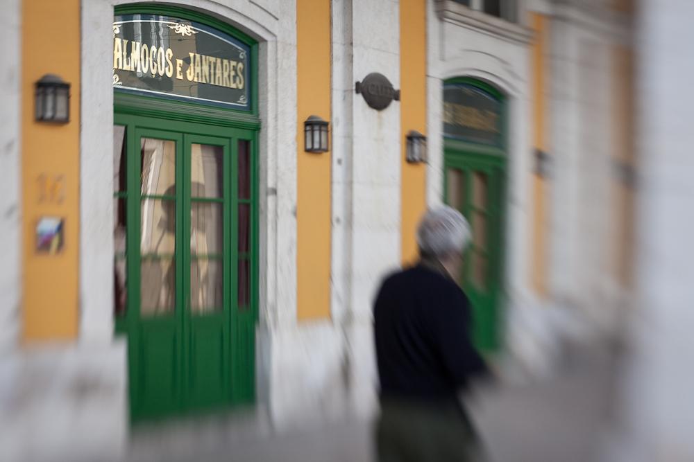 Lisboa_0235_2012_05