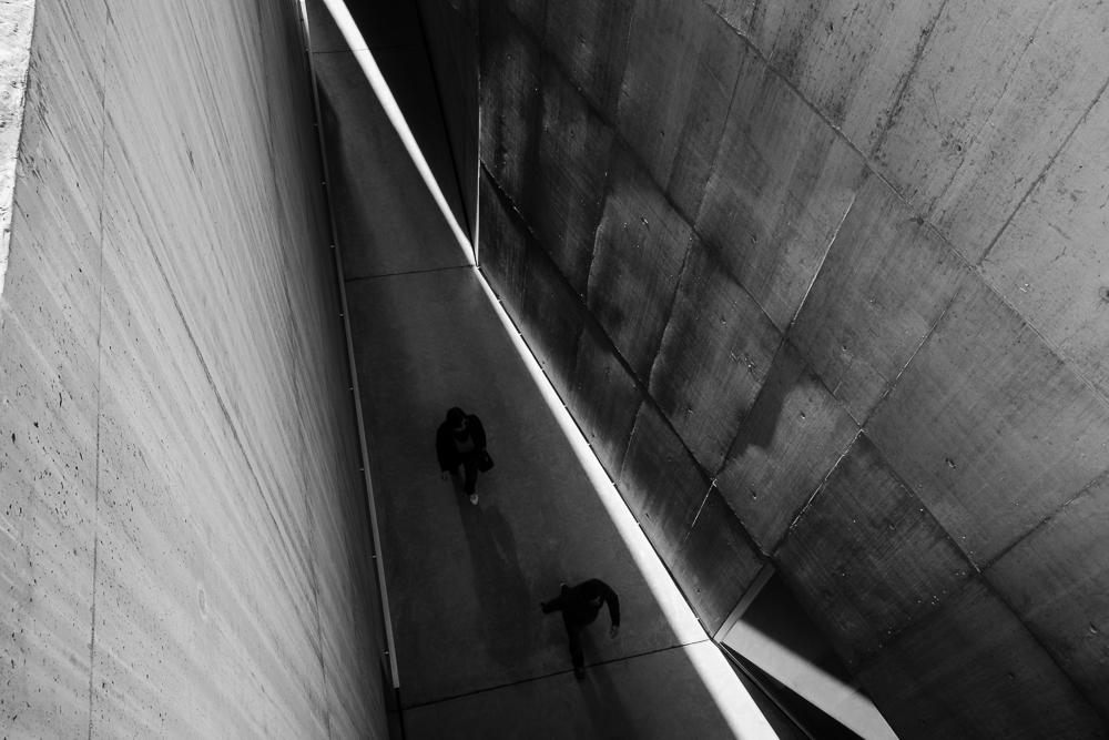 Douro_0292_2014_04.jpg
