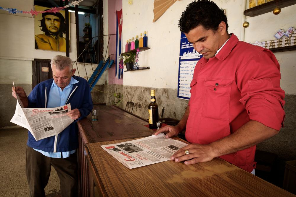 Cuba_2365_2015_02.jpg