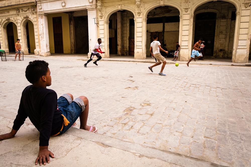 Cuba_2517_2015_02.jpg