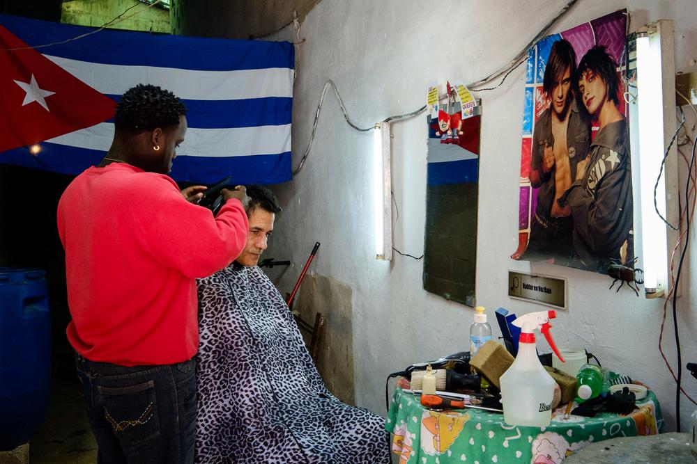 Cuba_0171_2015_02.jpg