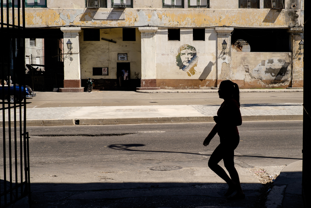 Cuba_0176_2015_02.jpg