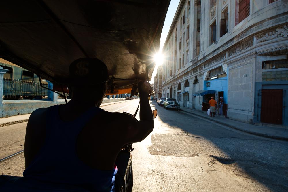 Cuba_0332_2015_02.jpg