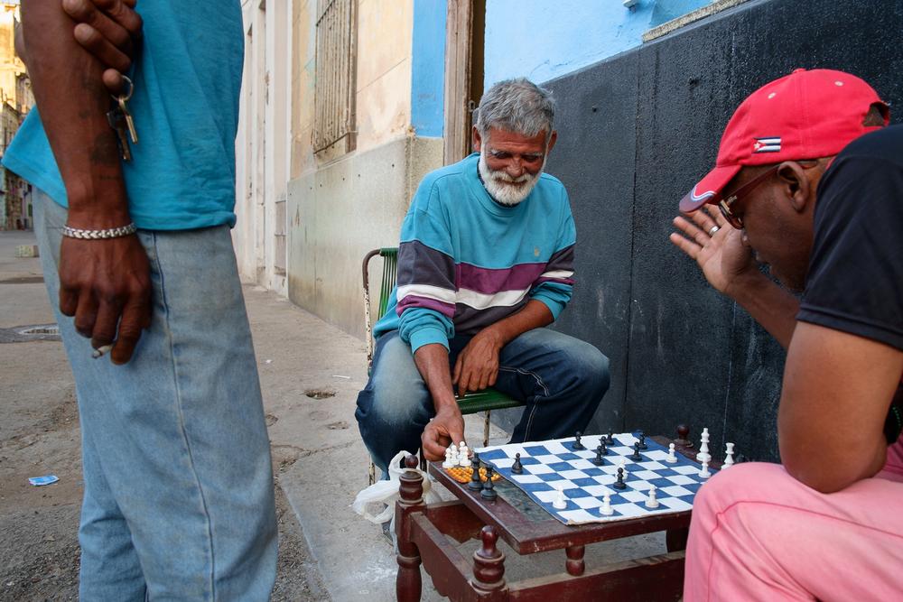 Cuba_0412_2015_02.jpg