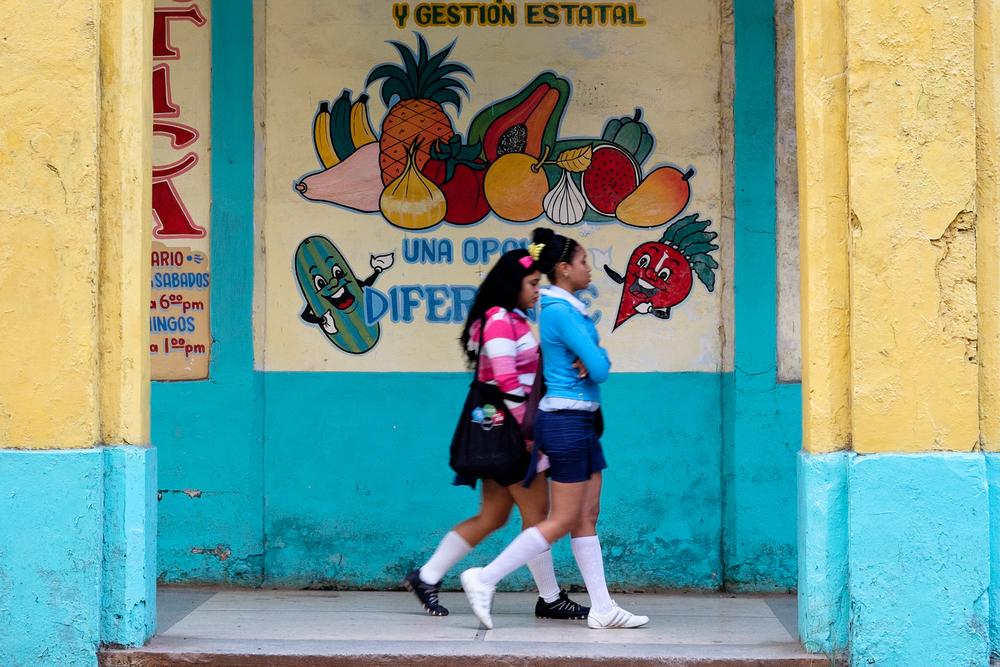 Cuba_0461_2015_02.jpg