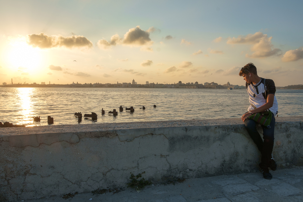 Cuba_0901_2015_02.jpg