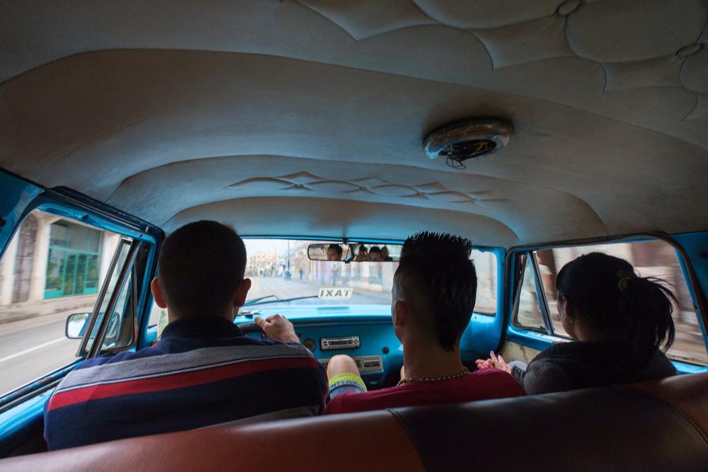 Cuba_1360_2015_02.jpg