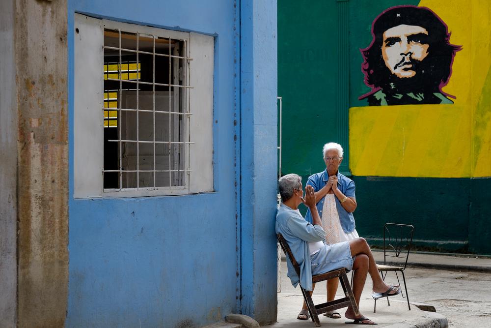 Cuba_2336_2015_02-2.jpg