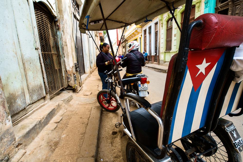 Cuba_2342_2015_02.jpg