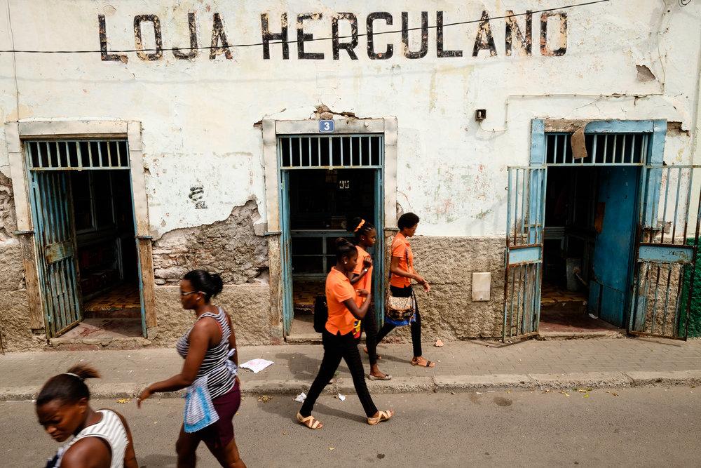 Cabo_Verde_0345_2015_11.jpg