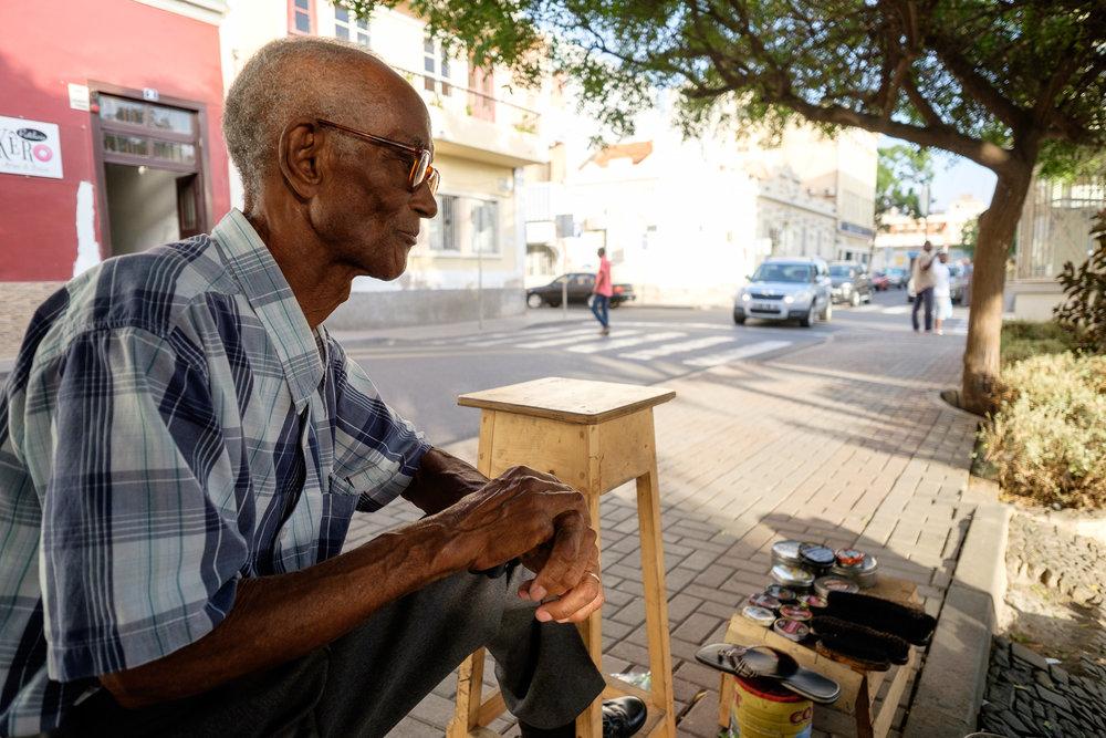 Cabo_Verde_0131_2015_11.jpg