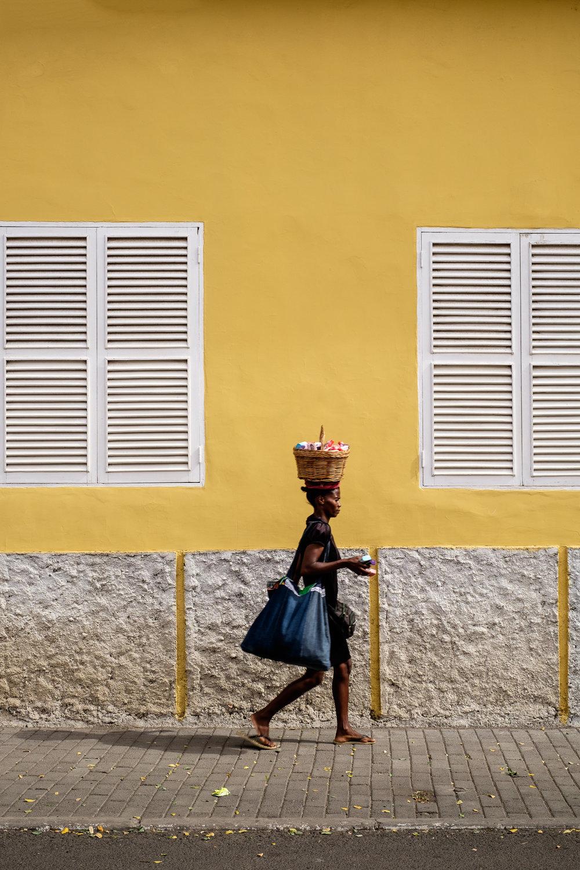 Cabo_Verde_0180_2015_11-Edit.jpg