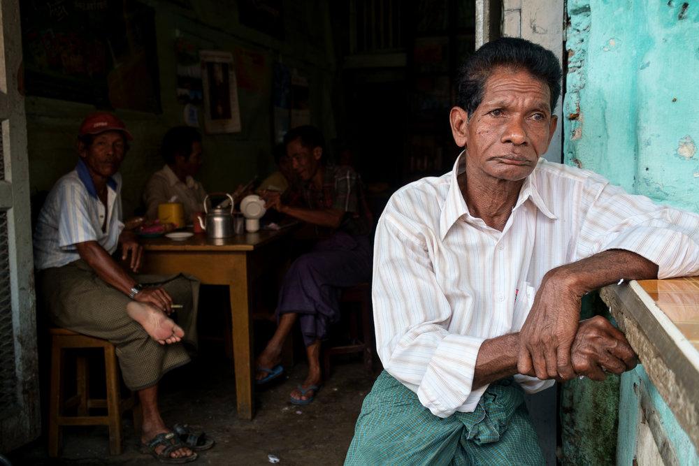 Myanmar_9158_2015_07.jpg