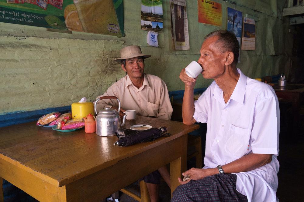 Myanmar_9175_2015_07.jpg