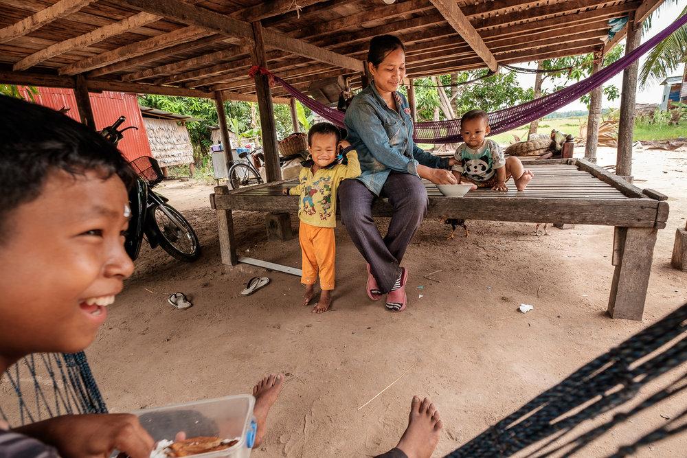 Camboja_1594_2015_08.jpg