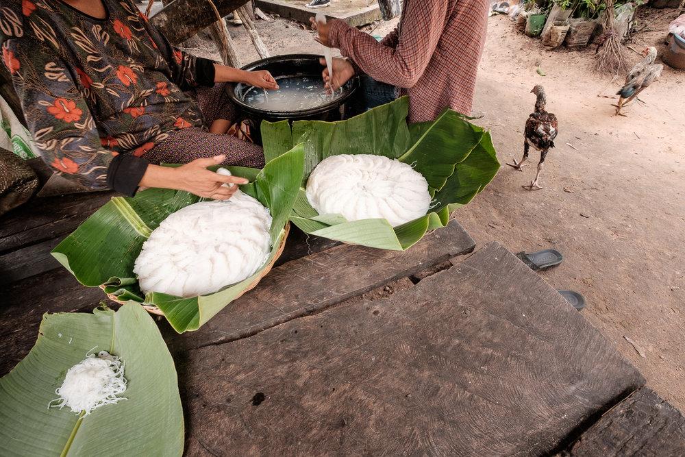 Camboja_1721_2015_08.jpg
