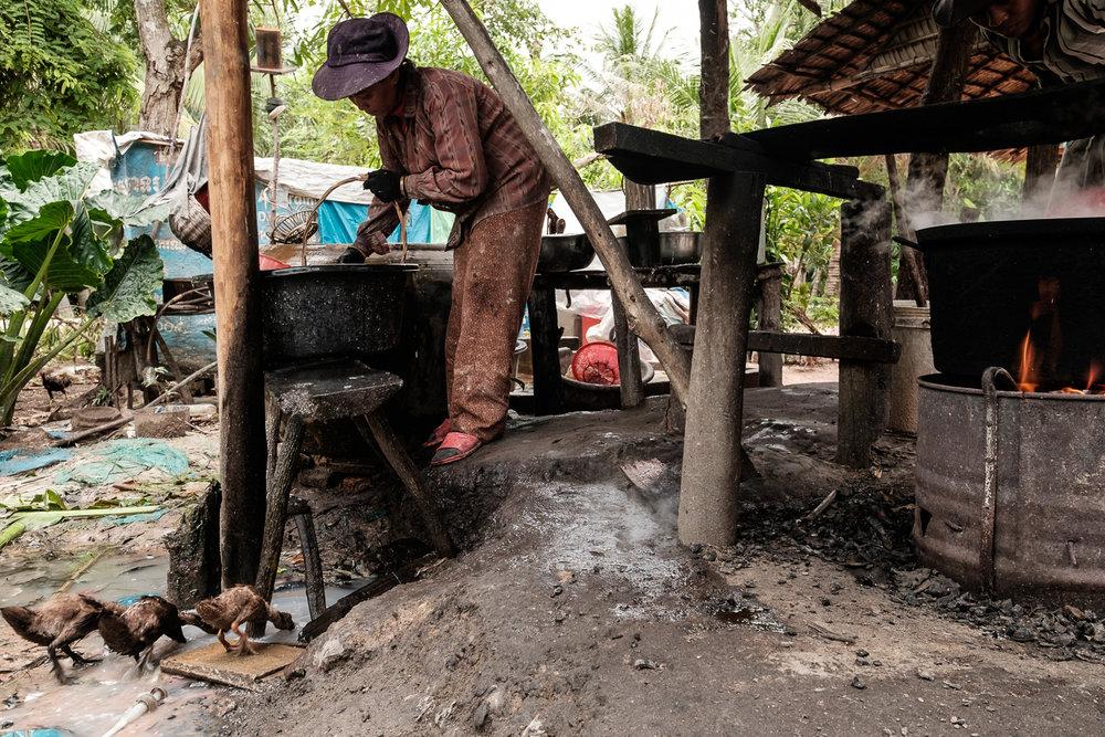 Camboja_2012_2015_08.jpg