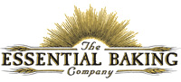 Essential-Baking-logo.jpg