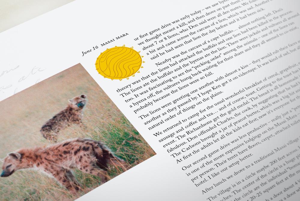 AfricaBook_closeup.jpg