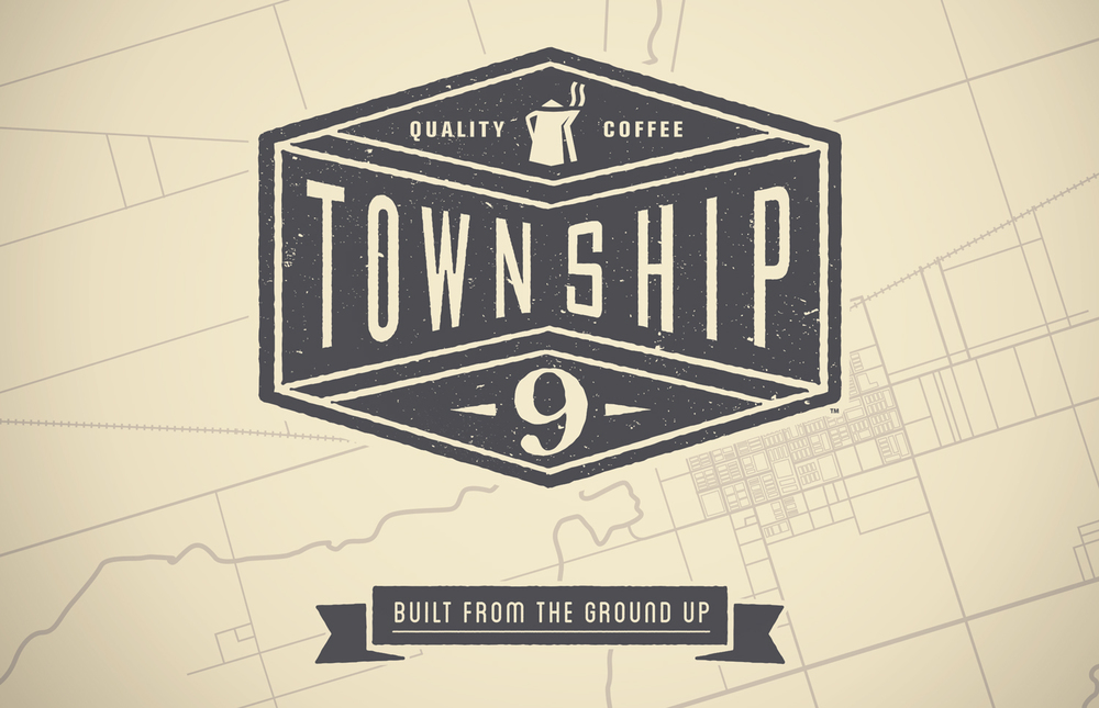 Township9_logo.jpg