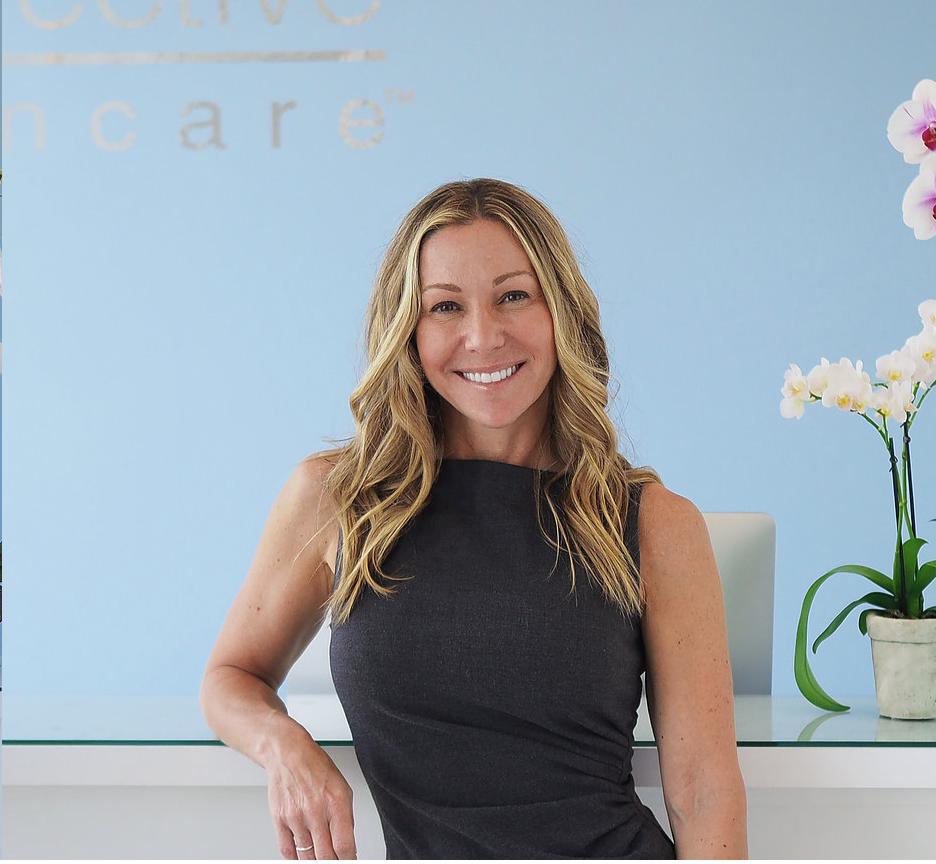 BEST SKIN SAVER: Jen Kramer, Corrective Skincare LA / Listen to Episode