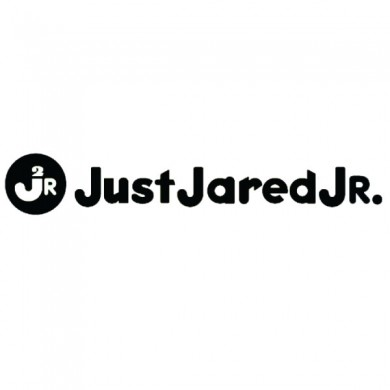 jjJR-logo-390x390.jpg