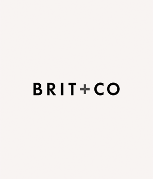 press-brit_co_1024x1024.png